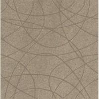 Arkesia Grys 44,8х44,8