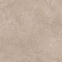 Керамогранит  глянцевый коричневый Kerama Marazzi SG457200R
