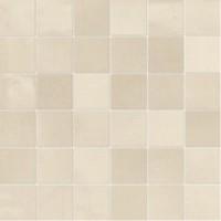 Мозаика TES31588 LEONARDO 1502 (Италия)