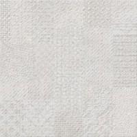 K94536900001VTE0 K945369 Texstyle белый 45×45 45x45