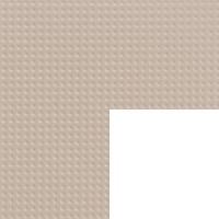 23084  D.Solaire NUDE SQUARE-3/22,3 22,3x22,3 22.3x22.3