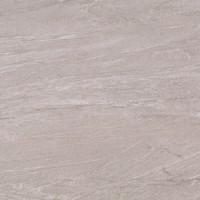 Керамогранит 59.5x59.5  AlfaLux Ceramiche 938285