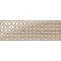 Керамическая плитка стиль дворцовый 600080000209 Atlas Concorde Russia