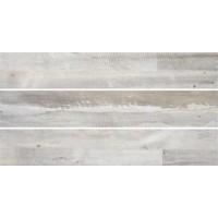 Barnwood Silver 15х90