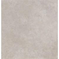 Керамогранит TES82361 Imola Ceramica (Италия)