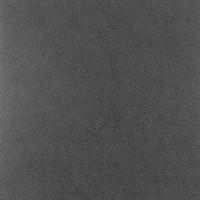 DP603400R Фьорд черный обрезной 60x60