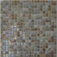 CWJ07 Casablanca 1.5x1.5 32.7x32.7