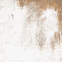 TES14505 Titan Blanco Lappato Rectificado 60x60