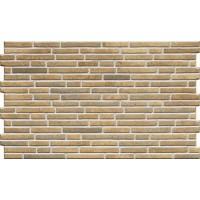 TES100258 TULSI Brickx1 49x30