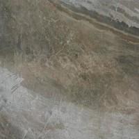 Керамогранит TES15355 Fanal (Испания)