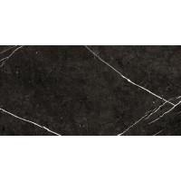 Керамогранит 29.3x59.3  Arcana 87A5