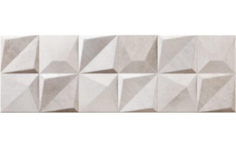 Керамическая плитка Anza RLV Mix 25*75 25x75 Pamesa TES20777
