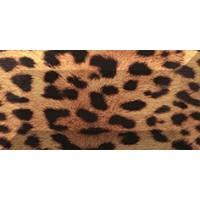 рельефный Africa br1020D210-2 20x10