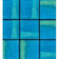 Brillante 249 31.6x31.6 (2x2)