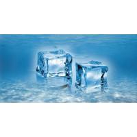 D3D224 Water  40x20