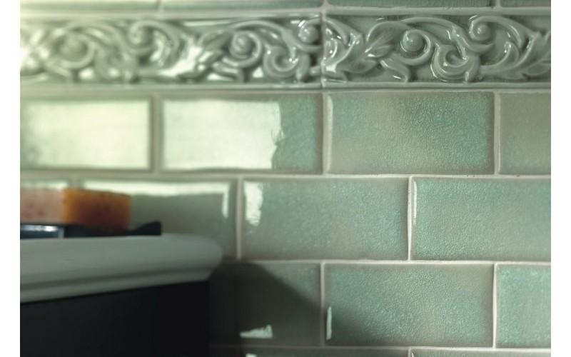 Керамическая плитка Коллекция Rixi