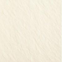 Doblo Bianco Struktura 59,8х59,8