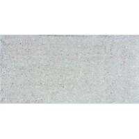 DARSE661 CEMENTO grey 30x60