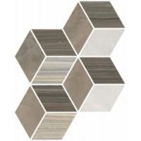 Мозаика  коричневая Vitra K948240LPR01VTE0