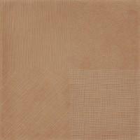 929288 Настенная плитка CONCRETE CAMEL Cas Ceramica 20x20