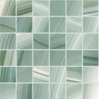Мозаика  29x29  La Fabbrica Ceramiche 69116