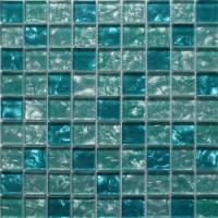 Мозаика  29x29  Orro Mosaic TES78111