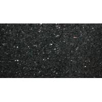 160452 Гранит Black Galaxy Плитка 305X305X10 мм