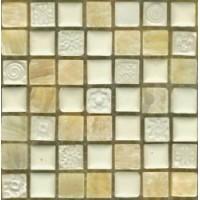МозаикаАнтичный TES77068