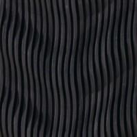 L241715291 Skyline Wave Dark 30x31,2
