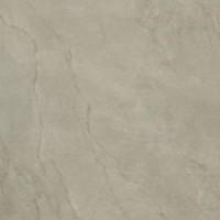 Керамогранит TES26100 Imola Ceramica (Италия)