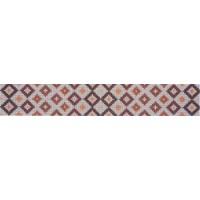 Мозаика TES8200 Solo Mosaico (Россия)