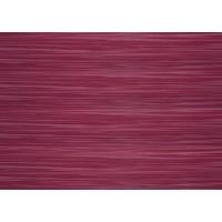 Азалия бордовый 25x35