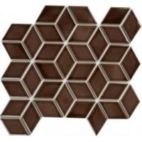 Мозаика  коричневая Primacolore CE730MLA