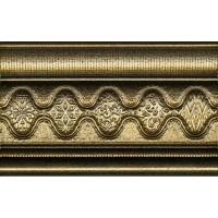 TES106902 Zocalo Ishtar Gold 12x20