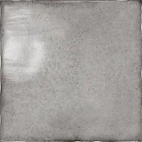 Керамическая плитка    EQUIPE 24099