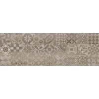 Керамическая плитка для ванной стиль пэчворк 1664-0165 Lasselsberger