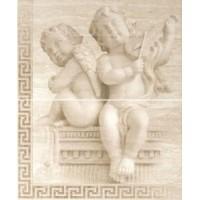 Керамическая плитка панноGracia Ceramica 010301001784