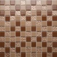 Мозаика  29.5x29.5  Orro Mosaic TES78085