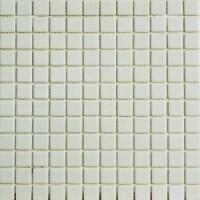 Colors № 103 (на сцепке) 31,7х39,6