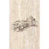 TES101814 Efes coliseum-3 Сastle 25x40