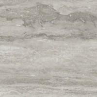 LEVANTE GRIS NPLUS 75x75