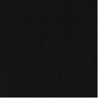 Levigato IVORY BLACK 75X150 (6 мм)