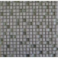 CMX112 (15x15) 30x30x0.8