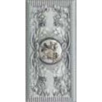 Керамическая плитка TES92696 Infinity Ceramic Tiles (Испания)
