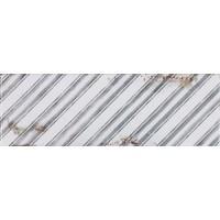 Керамическая плитка TES95148 Fabresa (Испания)