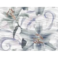 Керамическая плитка   Global Tile 1608-0114
