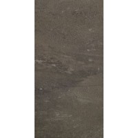 TES26 Cala Luna naturale 30x60