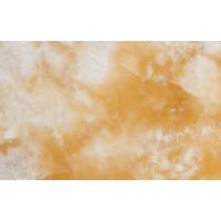 160899 Оникс Verde Giallo в слэбе, 30 мм