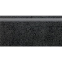 SG602100R/GR Фудзи черный 30х60