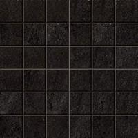 610110000372  Dark Mosaic Lap 30x30